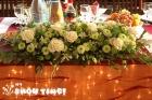 Aranjamente florale - Show Time