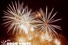 Artificii - Show Time