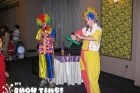 Petreceri pentru copii - Show Time