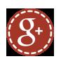 Show Time pe Google+